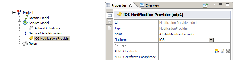 How to Generate an Apple Push Notification Service Certificate ...