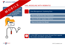 Data Management: Updating Data
