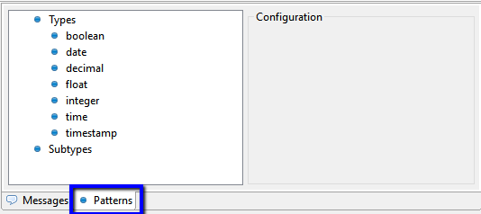 How to localize a Web application | WebRatio